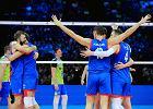 Serbia mistrzem Europy w siatkówce! Pogromcy Polaków nie mieli szans