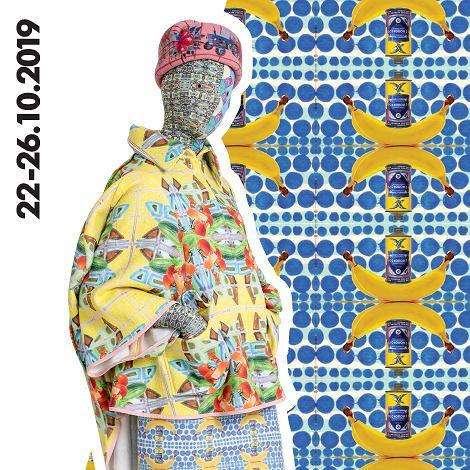 Łódź Young Fashion 2019