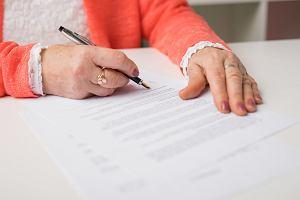 Pożyczka pod zastaw mieszkania. Rzecznik Finansowy ostrzega przed oszustami