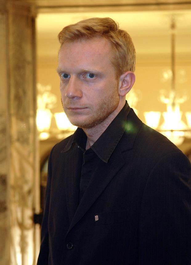Arkadiusz Janiczek