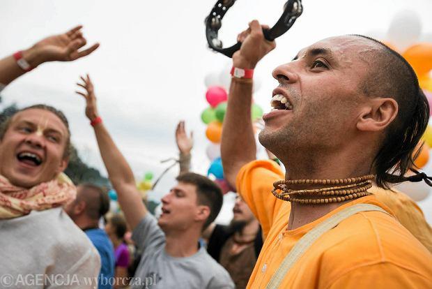 Zdjęcie numer 48 w galerii - Tak się bawi Przystanek Woodstock 2017. Sprawdźcie, czy znajdziecie siebie na zdjęciach!