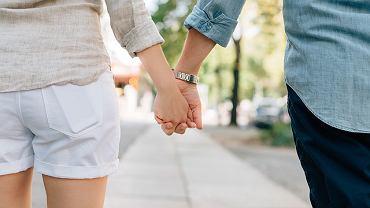Czy bycie singlem jest zdrowe?