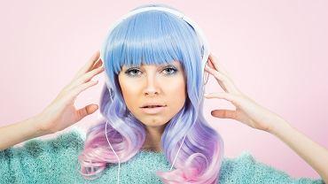 Kompendium wiedzy o dekoloryzacji włosów