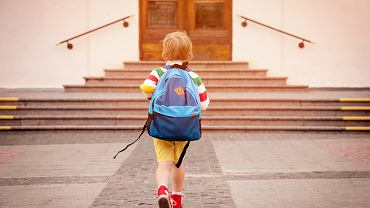 300 plus - do kiedy złożyć wniosek o dofinansowanie szkolnej wyprawki?