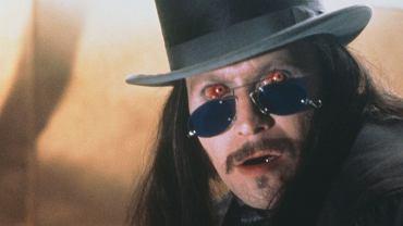 """Drakula"", reż. Francis Ford Coppola"