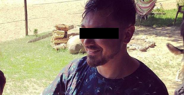 Daniel M. uciekł z rodzinnej wsi do Warszawy? Komentuje jego matka