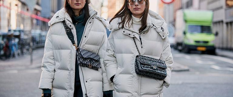 Przygotuj się za zimę: przedstawiamy praktyczne kurtki puchowe, które ochronią przed chłodem. Dużo propozycji