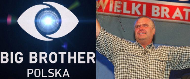 ''Big Brother'' powraca. Sprawdźcie, jak wygląda casting do programu