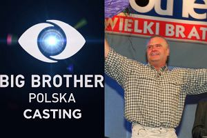 'Big Brother' - casting