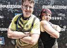 Trener Marek Kutyla tłumaczy, jak przygotować się do Runamgeddonu. Zdradził kilka ciekawych sposobów na dobrą formę
