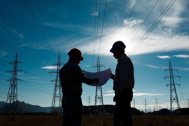 """Filipińskie sieci energetyczne """"pod pełną kontrolą Chin"""". Pekin może wyłączyć prąd jednym pstryknięciem"""