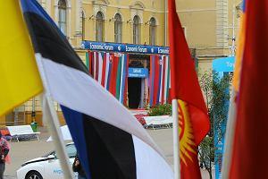 Krynica 2017. Forum Ekonomiczne bez szefów rządów i prezydentów krajów Unii Europejskiej