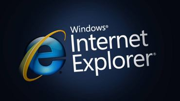 Microsoft wolałby, żebyśmy nie używali Internet Explorera
