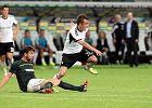 Miroslav Radović: Chciałbym zagrać, ale szanuję decyzję trenera