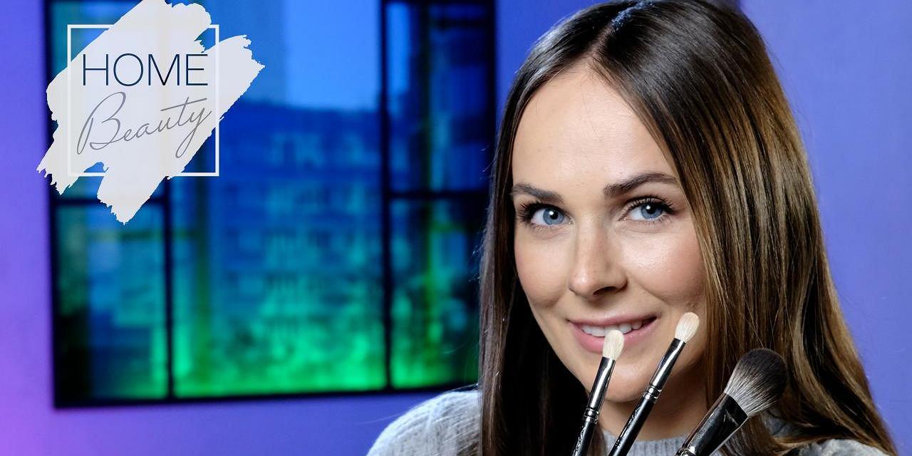 The Best of New Beauty: Jakie marki chcecie nagrodzić w naszym plebiscycie? Oto polecenia naszej makijażystki (kobieta.gazeta.pl)