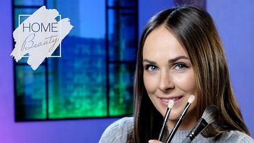 The Best of New Beauty: Jakie marki chcecie nagrodzić w naszym plebiscycie? Oto polecenia naszej makijażystki
