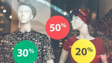 Niedziele handlowe - luty 2019. Czy sklepy będą dziś czynne?