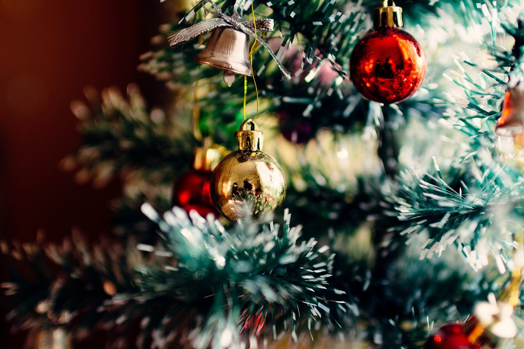 Boże Narodzenie 2019. Wigilijne przesądy i bożonarodzeniowe zabobony (zdjęcie ilustracyjne)