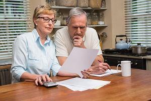 Od przyszłego roku zmienią się zasady waloryzacji emerytur i rent. Zyskają osoby z najniższymi świadczeniami