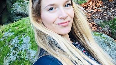 Marta Paszkin