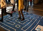 Festiwal matematyki: jeśli masz koronawirusa, to ile osób możesz zakazić? [podcast]