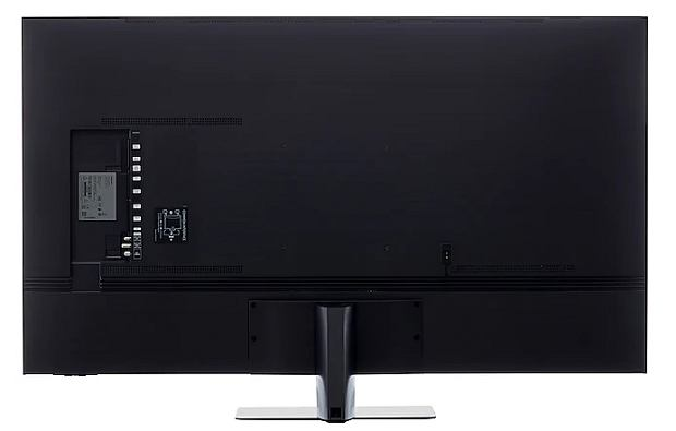 Samsung Q700t tylny panel