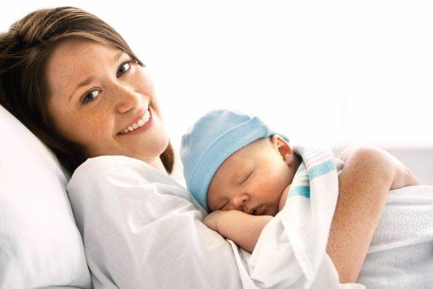 Wizyty u pediatry w pierwszym roku życia dziecka