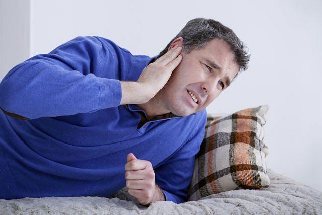 Antromastoidektomia to rodzaj zabiegu laryngologicznego wykonywanego u pacjentów zapaleniem wyrostka sutkowego