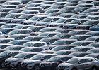 Polacy pobili kolejne rekordy w zakupach nowych aut. Najlepszy rok w stuleciu. Dlaczego?