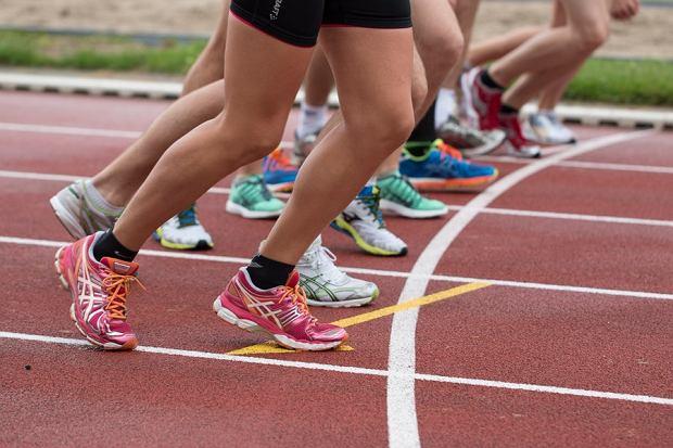 Buty sportowe Under Armour raz używane ! 41 Kosmiczne
