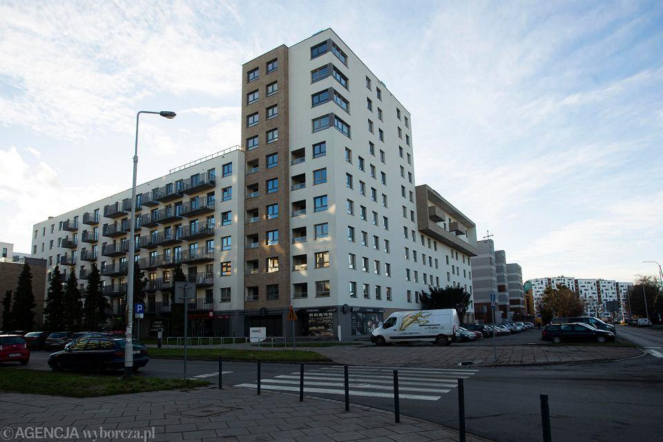Zdjęcie numer 35 w galerii - Gdzie należy budować nowe mieszkania we Wrocławiu. Co zmienił koronawirus?