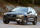 Nowe SUV-y za 150 tysięcy zł. Siedem propozycji, w tym marki premium