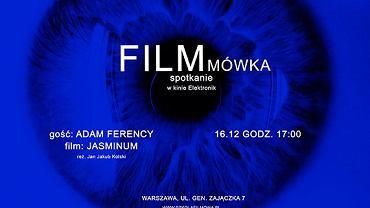 Film-mowka