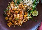 Tajski pad-thai, amerykańskie skrzydełka BBQ i hiszpańska paella - czy wiesz, co je łączy?