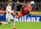 Bayern Monachium przedłużył kontrakt z kluczowym piłkarzem!