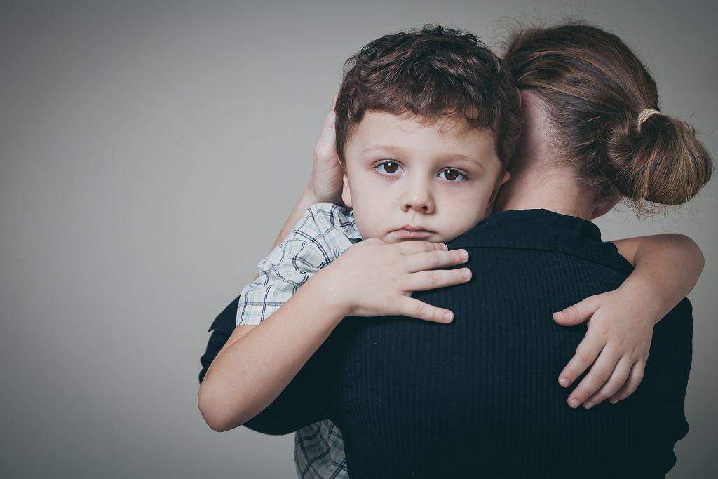 Rodzicielskie dziedzictwo. Co musimy o sobie wiedzieć, kiedy zostajemy rodzicami?