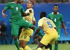 """Rio 2016. Piłka nożna. Nigeria grozi bojkotem. """"To niesprawiedliwe!"""""""