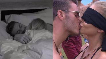 'Hotel Paradise' Martyna i Adam