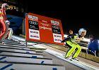 Skoki narciarskie. Puchar Świata w Wiśle - terminarz