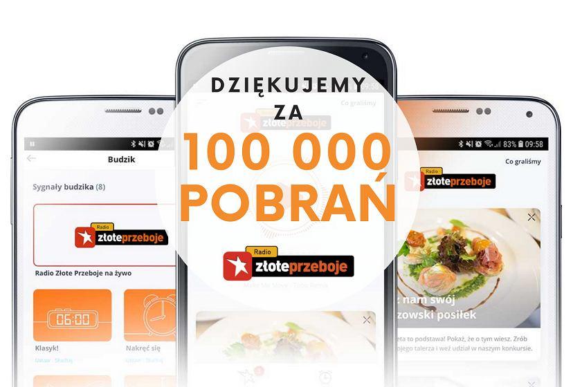 Pobierz naszą aplikację i wygraj grę planszową dla bliskiej osoby!