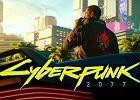 """CD Projekt znów odsuwa premierę """"Cyberpunka 2077"""""""