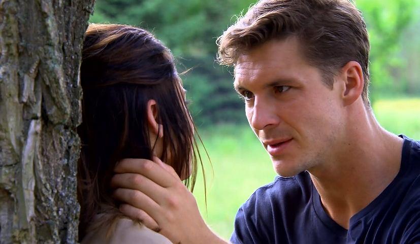 'M jak miłość' - zwiastun nowego sezonu