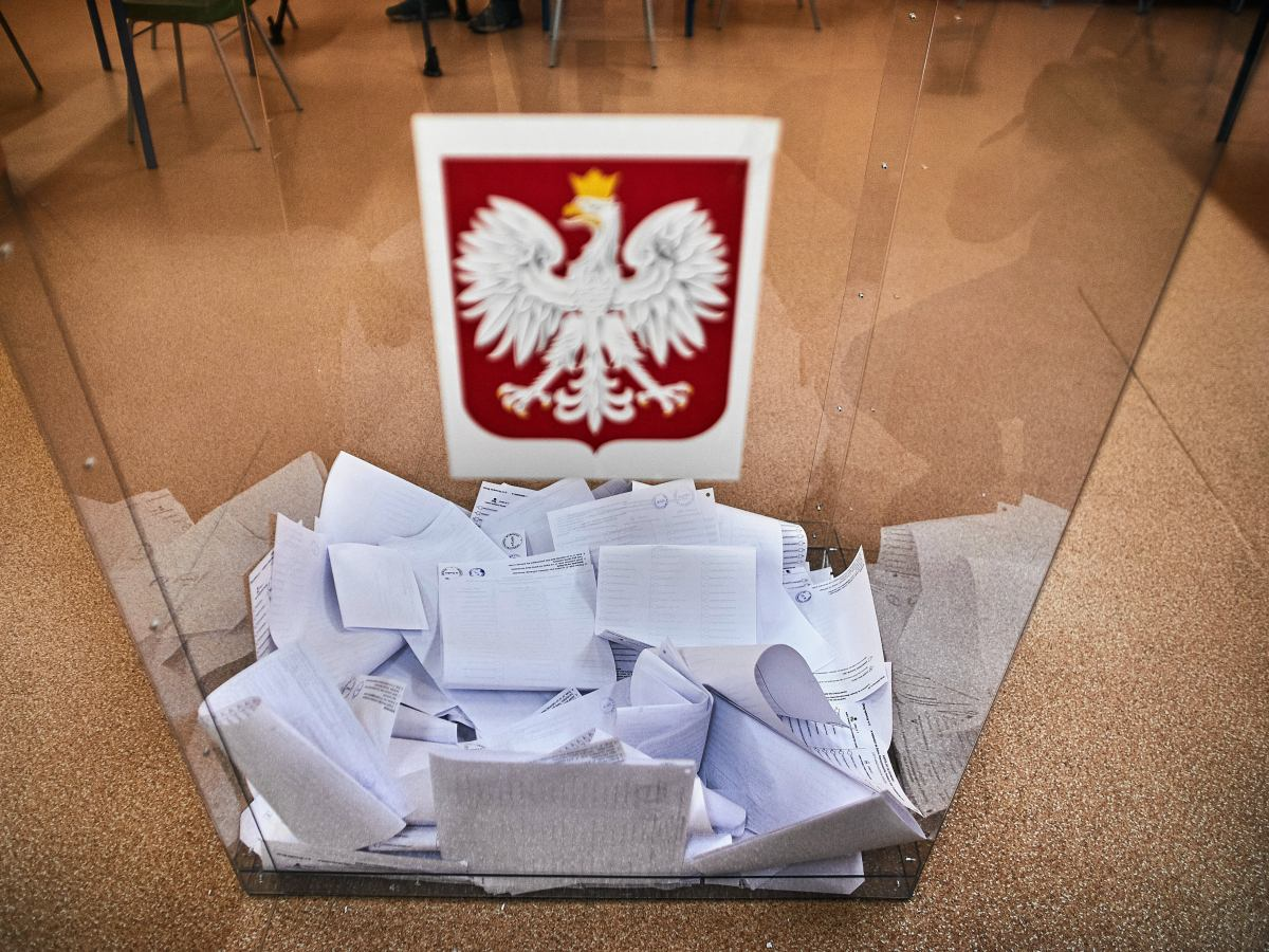 Andrzej Duda - MamPrawoWiedzieć.pl