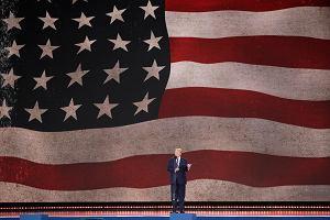 American Dream w rzeczywistości: od pucybuta do pucybuta, od syna milionera do... milionera