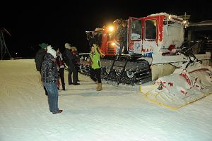 snowboard, narty, podróże