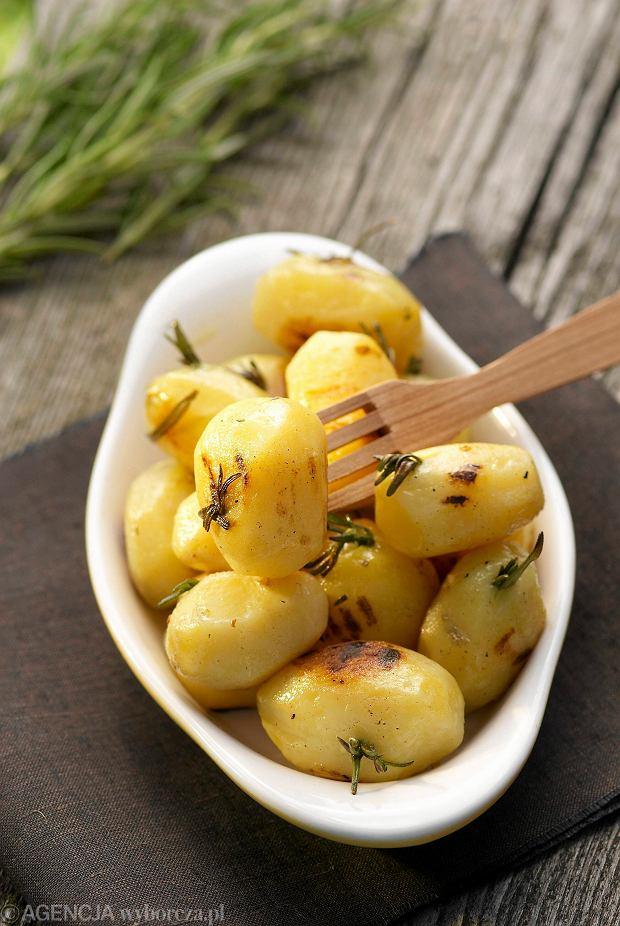 'Jak smakowałby świat bez frytek, klusek śląskich, placków ziemniaczanych, fish & chips, gnocchi, patatas bravas czy kartoffelsalat?'