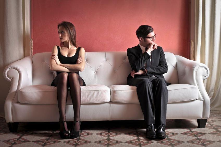 Czy związek przetrwa kryzys? Algorytm to przewidzi badając głos