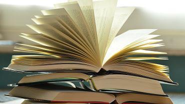Jak sprytnie przechowywać książki?