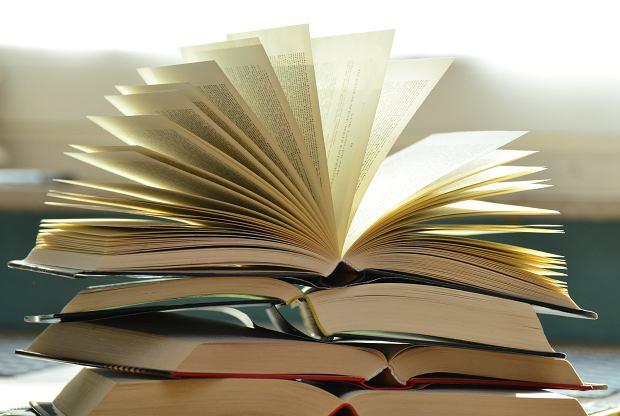 Jak sprytnie przechowywać książki? Pomysły i praktyczne rozwiązania