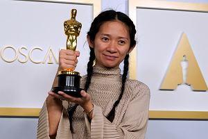Wielka gala rozdania najważniejszych nagród filmowych odbyła się w nocy z 25 na 26 kwietnia 2020 roku. Sprawdź do kogo trafiły statuetki.